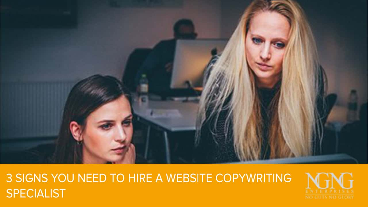 copywriting-specialist