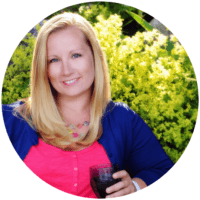 Katrina Scarlett: Digital Marketing & Tech Wizard