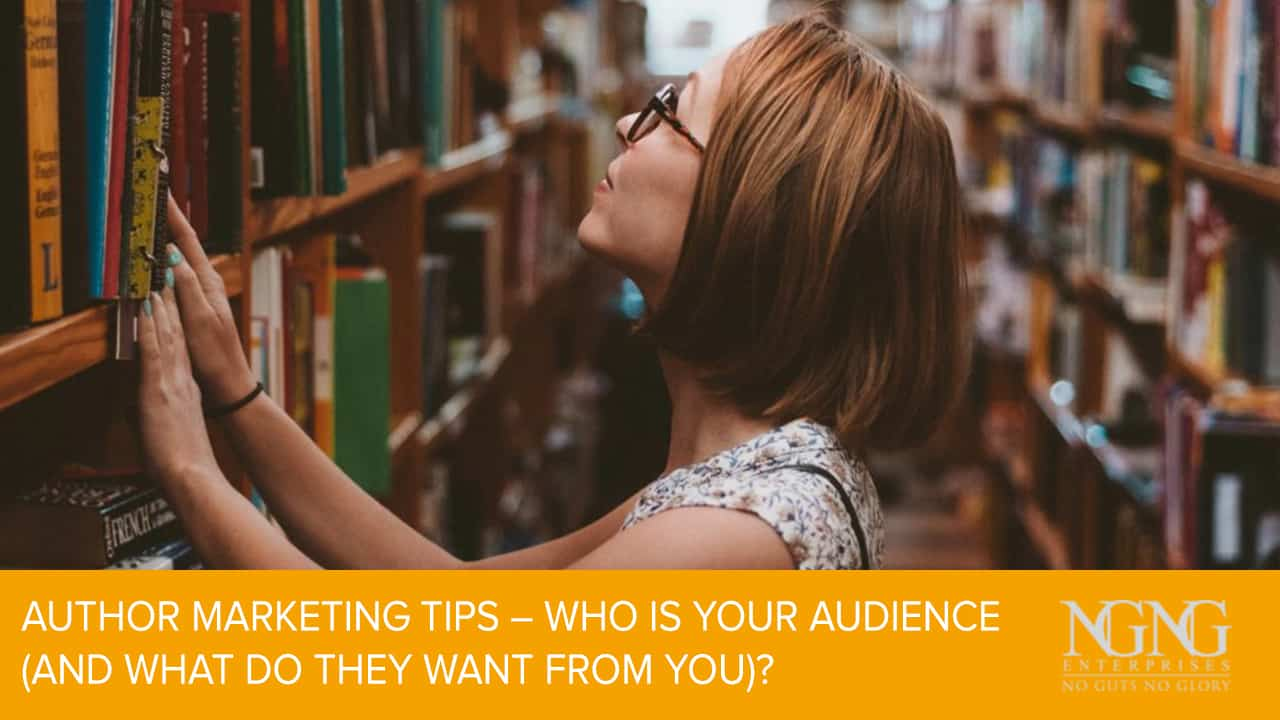 author-marketing-tips