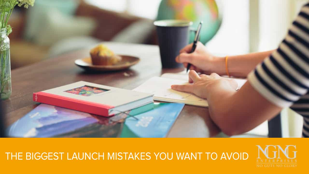 launch-mistakes