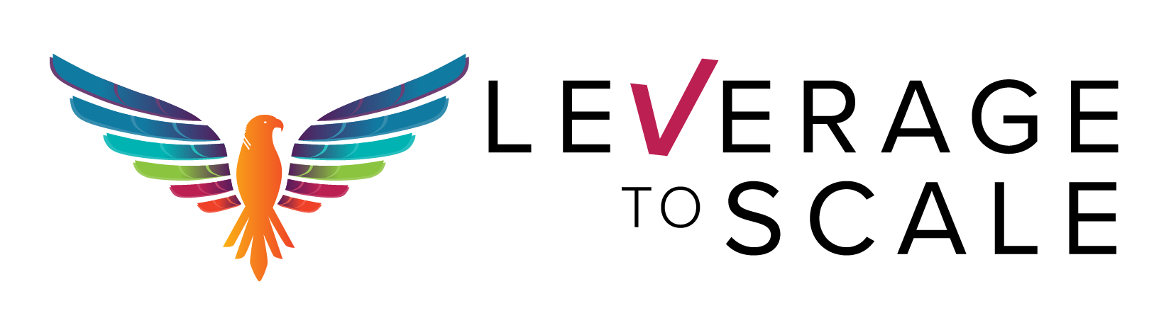 leverage-to-scale-logo-fullcolor