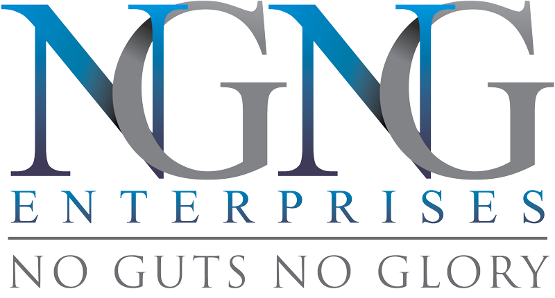 NGNG-Enterprises-logo-800x