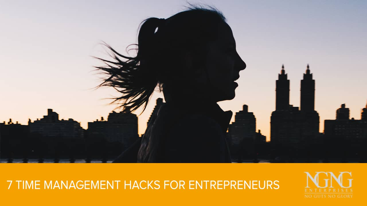 time-management-hacks-for-entrepreneurs