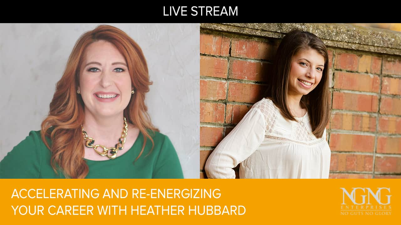 Heather-Hubbard-Live-Stream