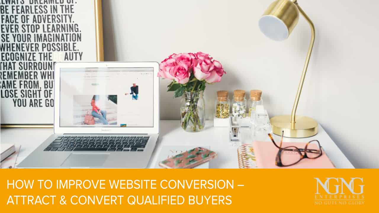 how-to-improve-website-conversion