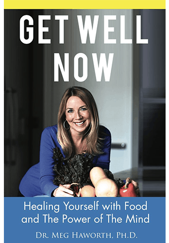 Get-Well-Now-Book-v2