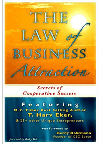 Law-Business-Attraction-v2