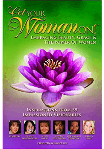 get-your-woman-on-v2