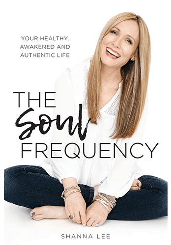 the-soul-frequency-v2