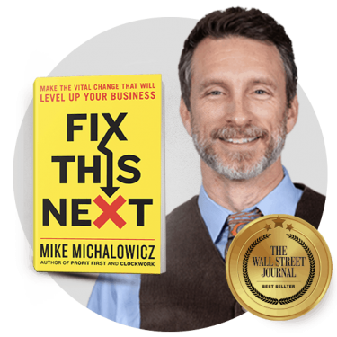 Hanging-Book-Mike-Michalowicz-WSJ-BestSeller-v2